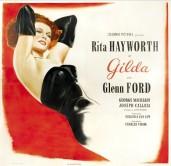 Gilda-1946-Columbia