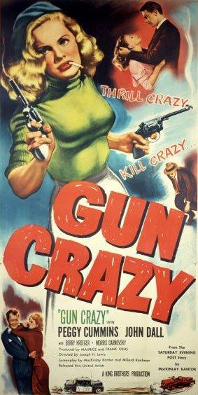 Gun_Crazy_(1950_film)_poster