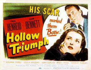 hollow-triumph-poster-art-paul-everett