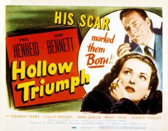 hollow-triumph-poster-art-paul-everett