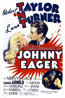 Johnny-Eager-1941
