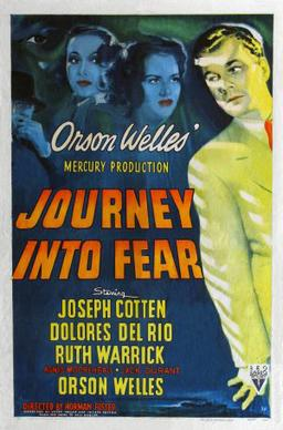 Journey_Into_Fear_1943_poster