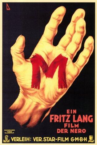 M_1931_filmplakat