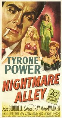 nightmare-alley-movie-poster-1947-1010416486