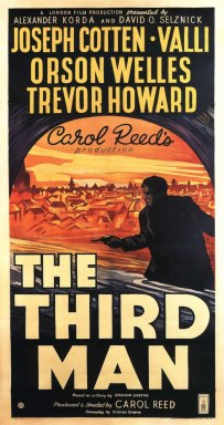 the-third-man-poster1