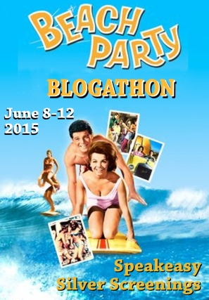 Argumentative essay about beach parties?
