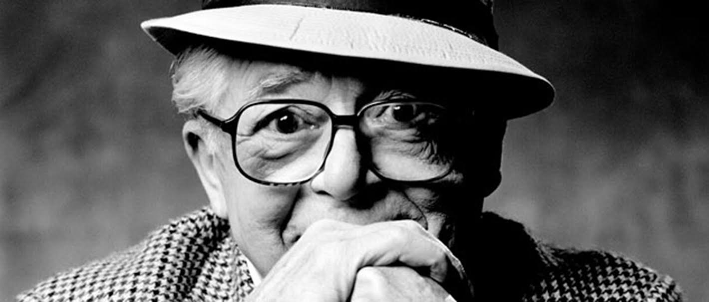 Considering the cult movies of Billy Wilder