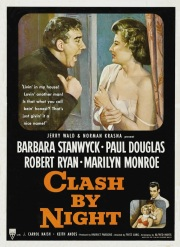 clash-by-night-movie-poster-1952-1020414114