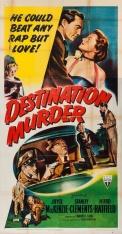 destination-murder-affiche_464897_31565