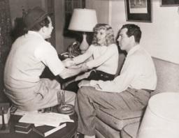 Feature_FilmNoir_DoubleIndemnity1944