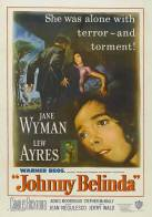 Johnny-Belinda-Poster