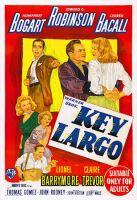 Key_largo432