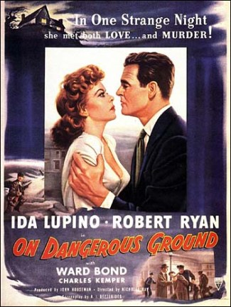 On_dangerous_ground_(1951)