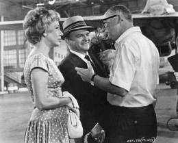 optimized-arlene-francis-james-cagney-billy-wilder-one-two-three