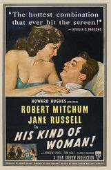Poster_-_His_Kind_of_Woman_01