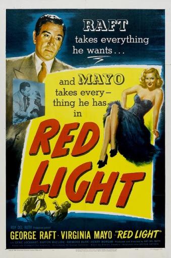 RedLight_1