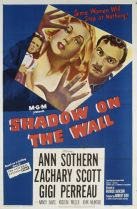 Shadow_on_the_wall_poster