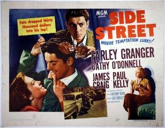 Side-Street-2