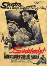 suddenly-poster