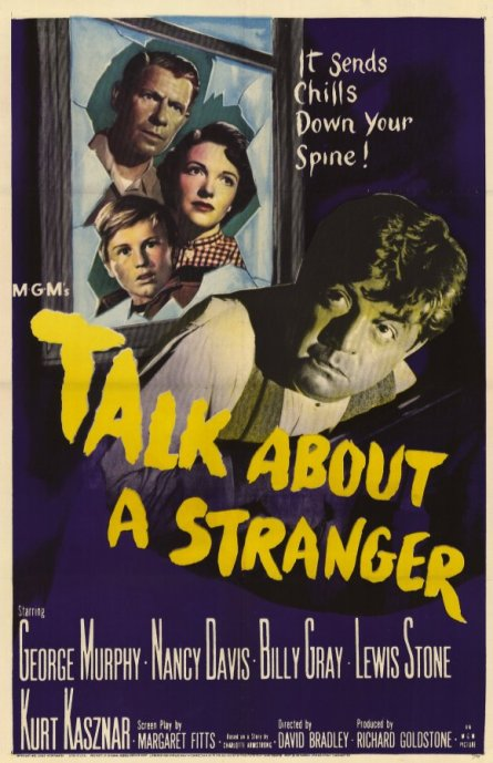 talk-about-a-stranger-movie-poster-1952-1020209676