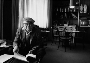 ten-years-to-the-day-after-his-passing-the-films-of-billy-wilder-a-retrospective