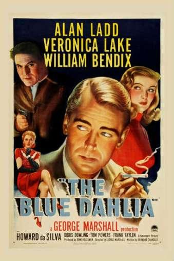 The-Blue-Dahlia
