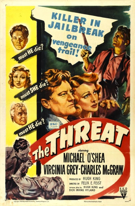 the-threat-poster2