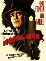 wrong-man