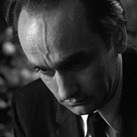 Remembering John Cazale