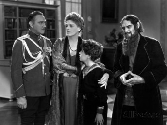 Image result for rasputin and the empress 1932 diana wynward