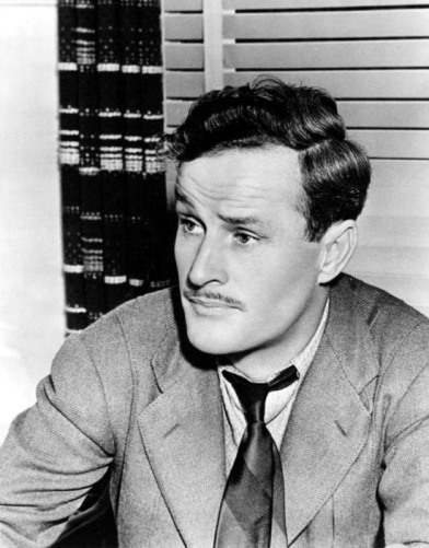William Wellman