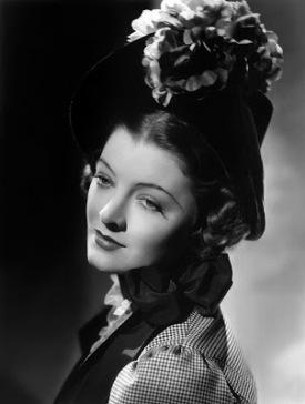 Myrna Loy-1937-Parnell