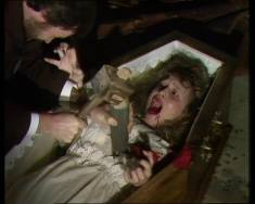 Count Dracula BBC