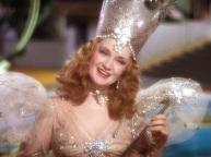 Glinda 1939
