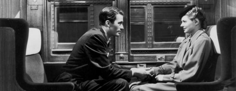 Peck and Bergman