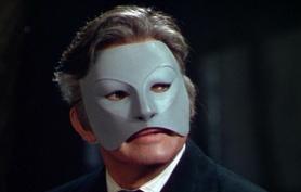 The Phantom in 1943