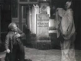 Scrooge 1913