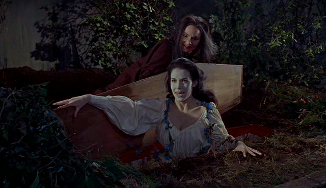 the-brides-of-dracula.png