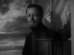 The Ghost that Haunts Mrs. Muir