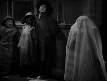 The Little Rascals 1936