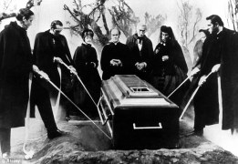 The Premature Burial 1962