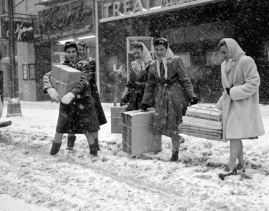 Christmas during the Second World War (15)