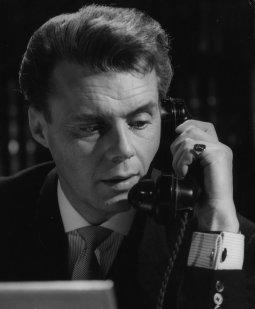 Victim 1961