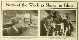 1915 News