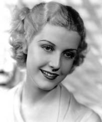 Anita Louise