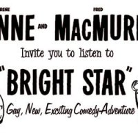 The Irene Dunne-Fred MacMurray Show