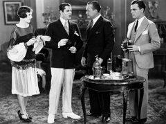 Great Gatsby 1926