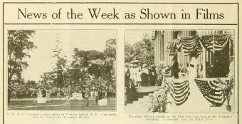 June 1915