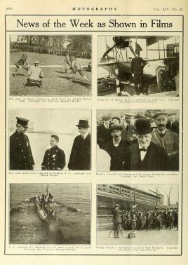 November 1915