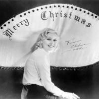 Friday Foto Follies - Classic Christmas
